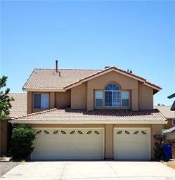 14313 La Crescenta Avenue, Victorville, CA 92392