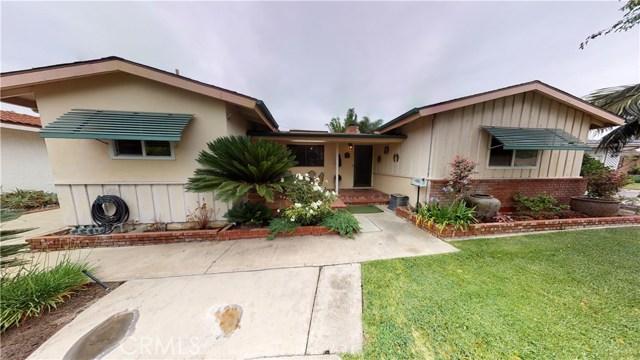 11702 Barclay Drive, Garden Grove, CA 92841