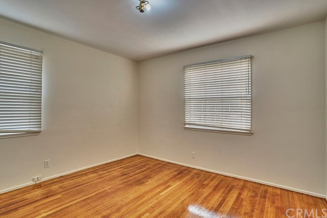 Image 13 of 2751 Batson Ave, Rowland Heights, CA 91748