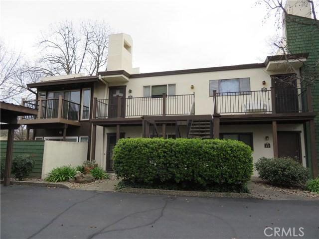 555 Vallombrosa Avenue 26, Chico, CA 95926