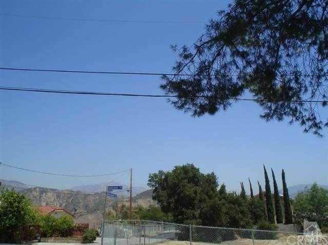 12021 Inspiration, Kagel Canyon, CA 91342 Photo 16