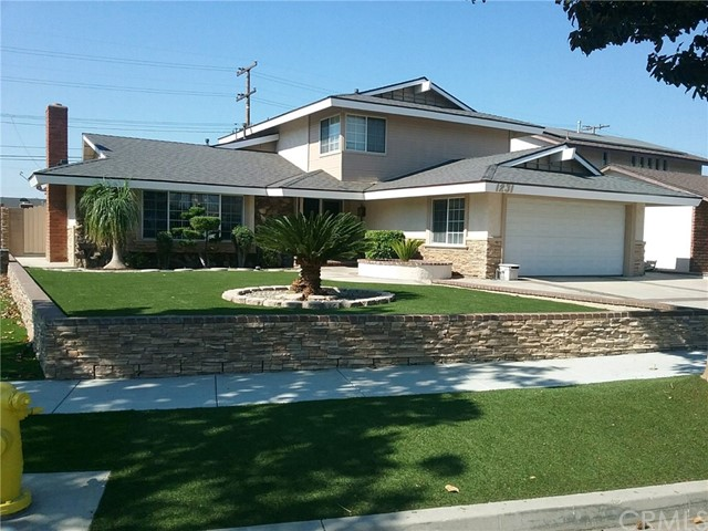 Photo of 1231 S Berkley Street, Anaheim, CA 92804