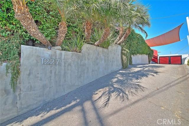 1227 N Bonnie Beach Pl, City Terrace, CA 90063 Photo 24