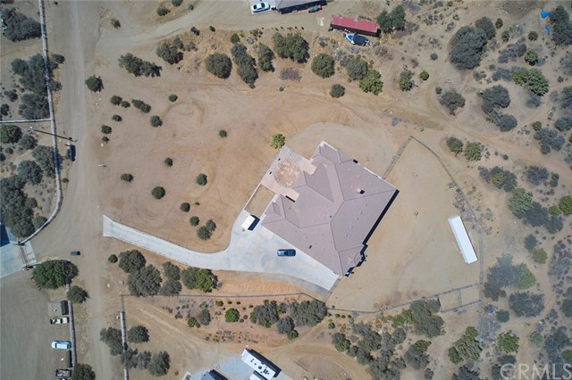 7760 Barker Rd, Oak Hills, CA 92344 Photo 45