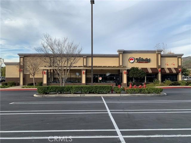 23040 Eastpark Drive, Yorba Linda, CA 92887