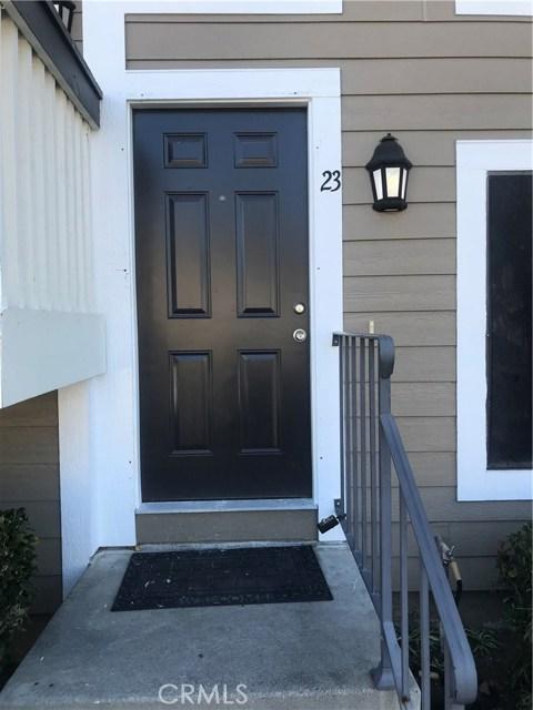 700 W Walnut Avenue 23, Orange, CA 92868