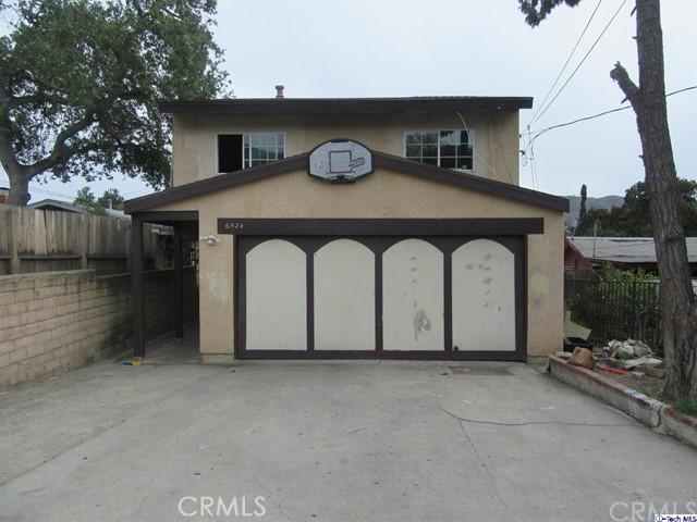 6524 Olcott Street, Tujunga, CA 91042