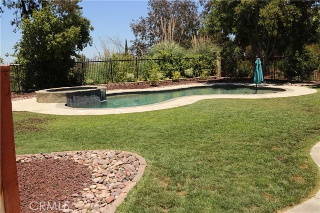 31060 Corte Arroyo Vista Dr, Temecula, CA 92592 Photo 17