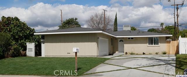 205 Elizabeth Lane, Upland, CA 91786