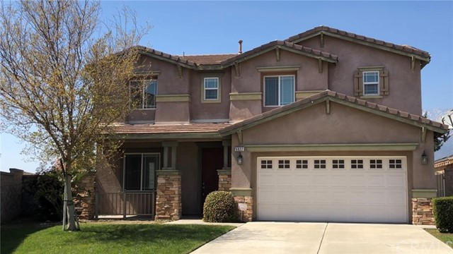 6922 Royal Crest Way, Fontana, CA 92336