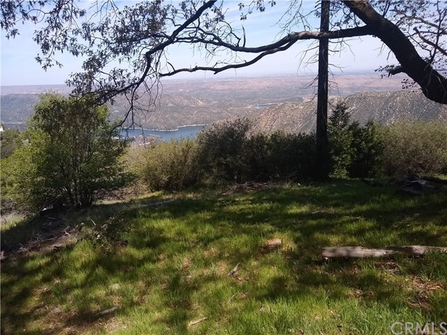 0 Mojave River Road Drive, Cedarpines Park, CA 92322