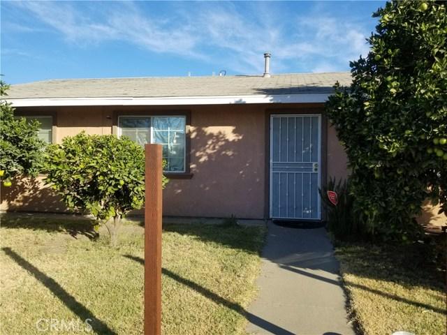 2526 Valeria Street, Dos Palos, CA 93620