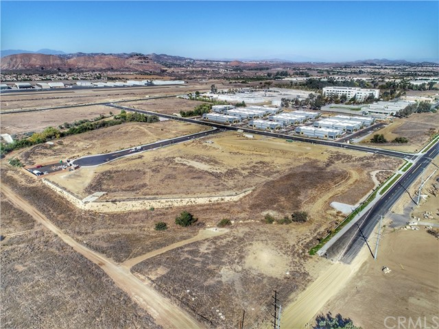 0 Leon Road, Murrieta, CA 92563