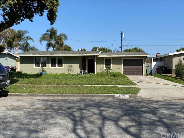 1720 Petaluma Avenue, Long Beach, CA 90815