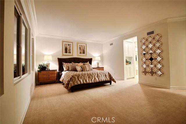 5 Hibiscus, Irvine, CA 92620 Photo 21