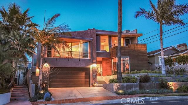 1403 S Ola Vista, San Clemente, CA 92672