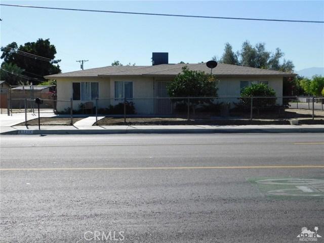 85296 Avenue 52, Coachella, CA 92236