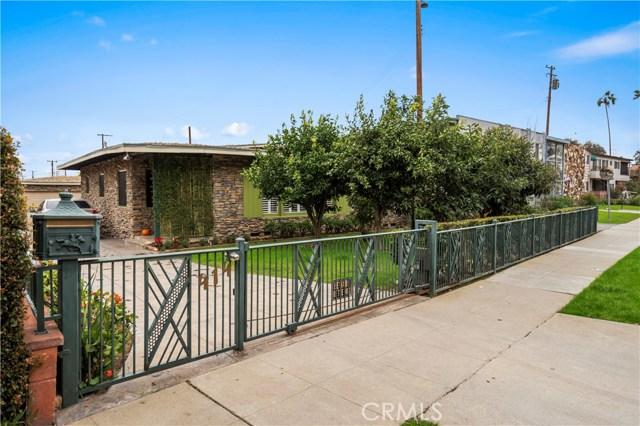 414 E Live Oak Street, San Gabriel, CA 91776