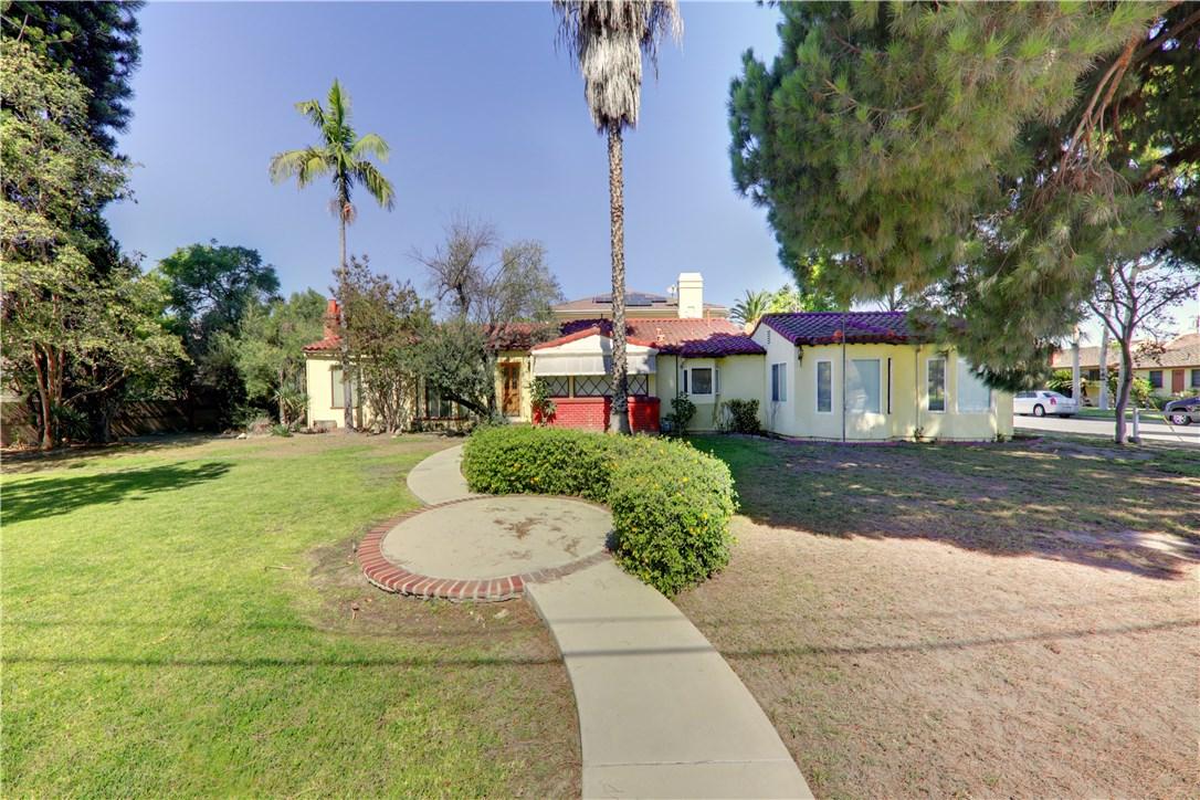 11435 183rd Street, Artesia, CA 90701