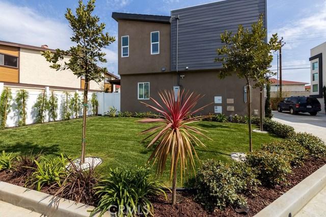 14412 Yukon Avenue, Hawthorne, CA 90250
