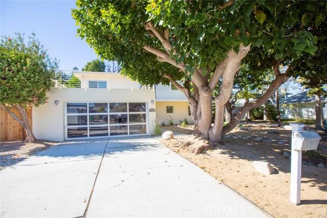 3079 Nestall Road, Laguna Beach, CA 92651