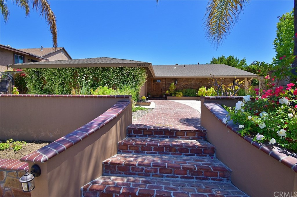 Photo of 24272 Lysanda Drive, Mission Viejo, CA 92691
