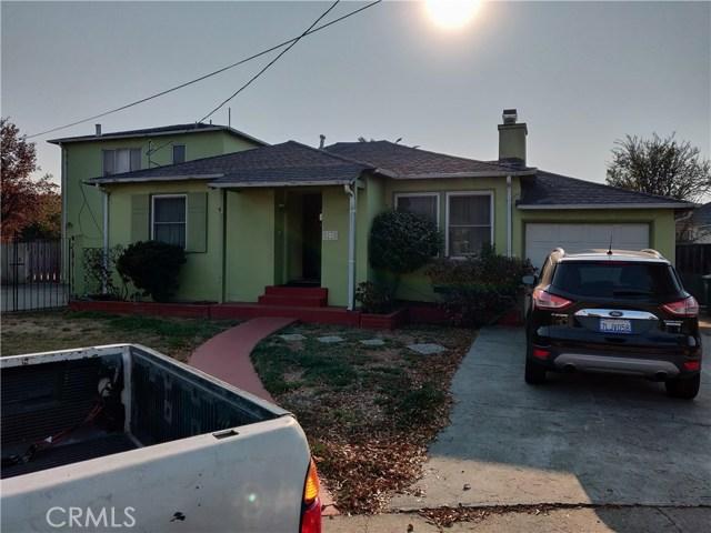 23 Thomas Court, San Mateo, CA 94401