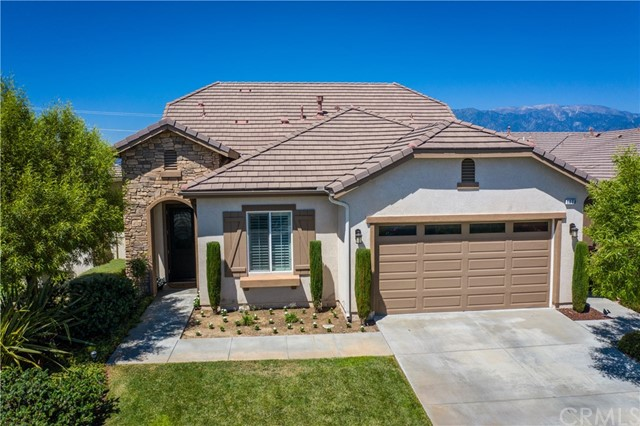 1478 Tinkers Creek, Beaumont, CA 92223