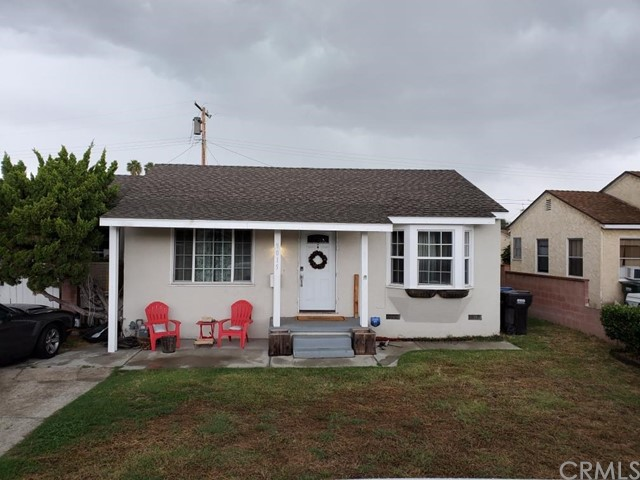 9015 Rosehedge Drive, Pico Rivera, CA 90660