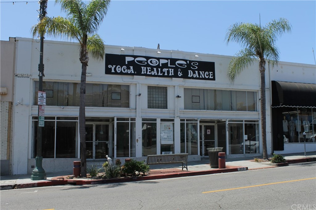 Photo of 363 W 6th Street, San Pedro, CA 90731