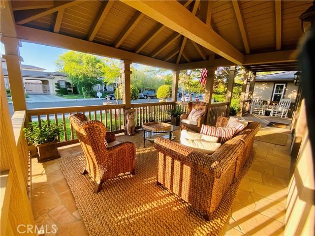 5. 25422 Magnolia Lane Stevenson Ranch, CA 91381