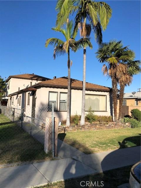 10245 San Carlos Avenue, South Gate, CA 90280