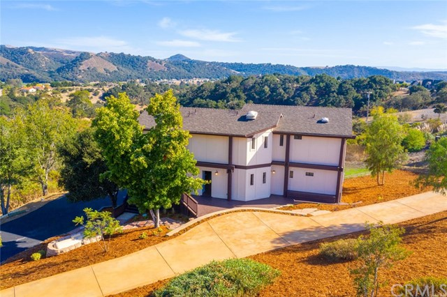 624  Stagecoach Road 93420 - One of Arroyo Grande Homes for Sale