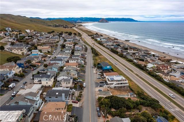 3263 Ocean Bl, Cayucos, CA 93430 Photo 19