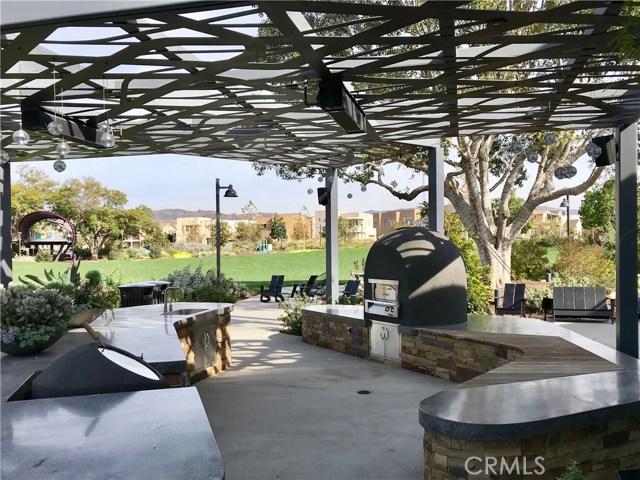 222 Cultivate, Irvine, CA 92618 Photo 30