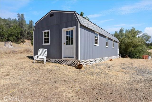 10925 Seigler Canyon Rd, Lower Lake, CA 95457 Photo 13