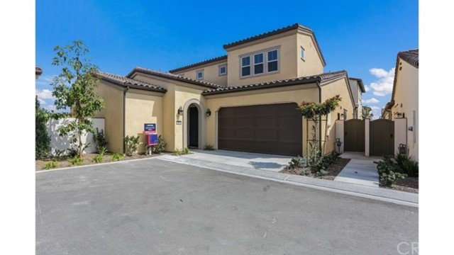 10814 Tesoro Court, Cypress, CA 90720