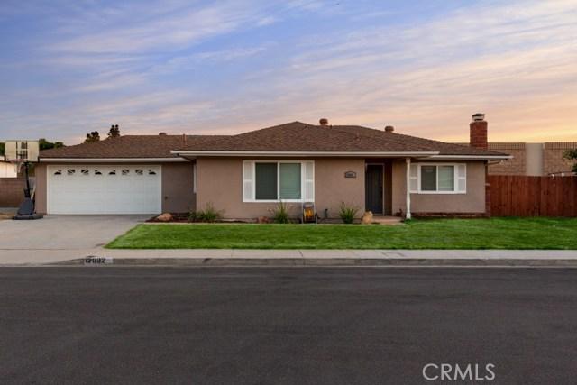 12092 Pearce Avenue, Garden Grove, CA 92843
