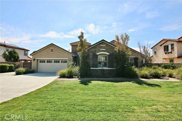 12815 Vintage Drive, Rancho Cucamonga, CA 91739