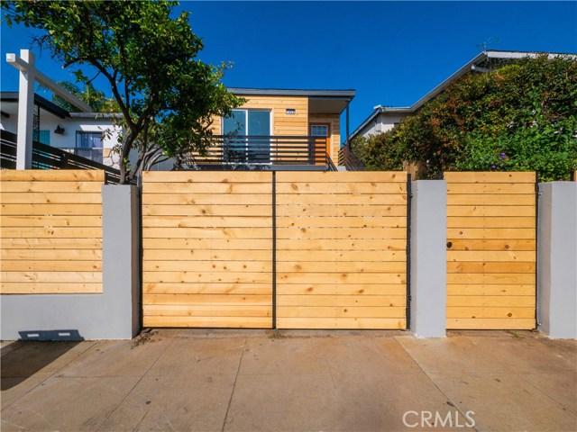 1464 N Eastern Av, City Terrace, CA 90063 Photo 37