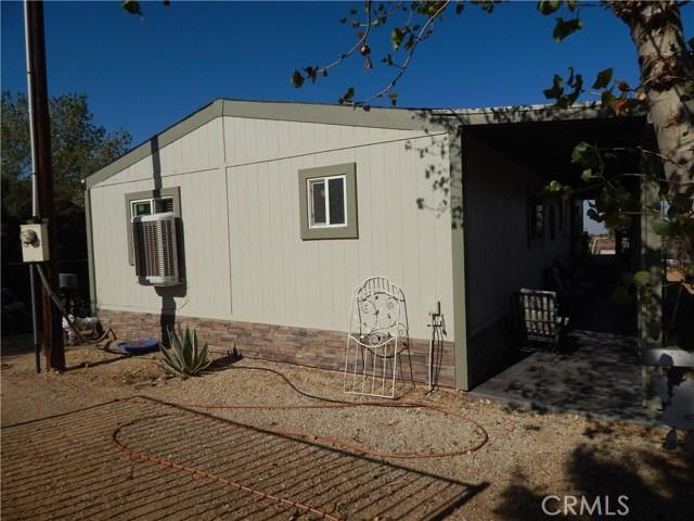 11024 Medlow Av, Oak Hills, CA 92344 Photo 6