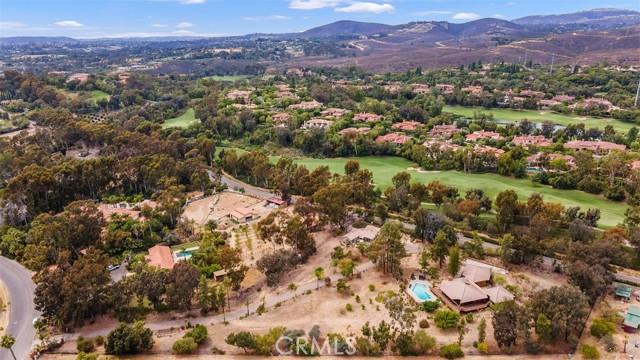 41. 6983 Via Del Charro Rancho Santa Fe, CA 92067