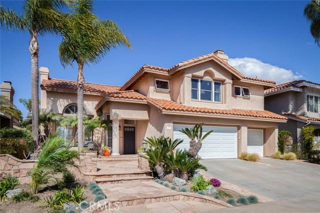 9171 Santiago Drive, Huntington Beach, CA 92646