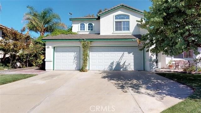 7882 Angus Way, Riverside, CA 92508