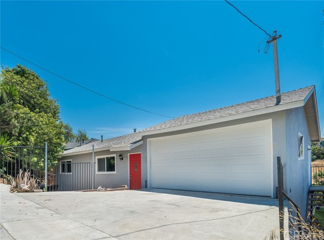 3612 Dwiggins Street, City Terrace, CA 90063
