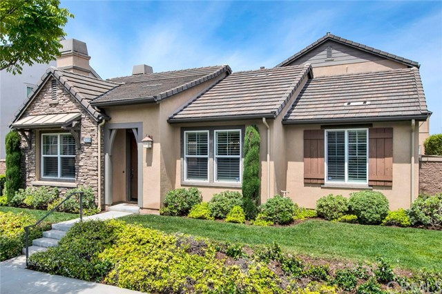 15209 Covington Street, Tustin, CA 92782