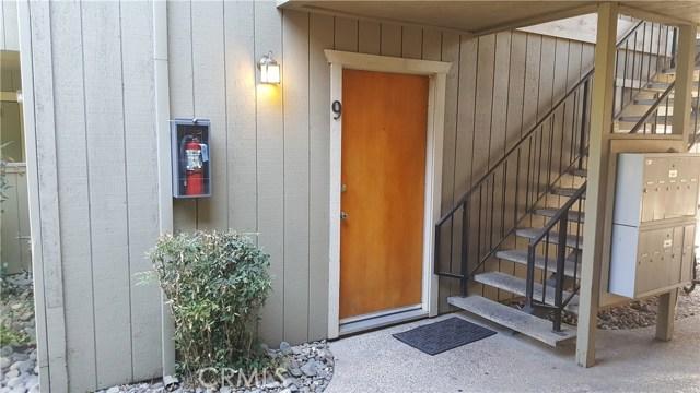1244 Magnolia Avenue 9, Chico, CA 95926