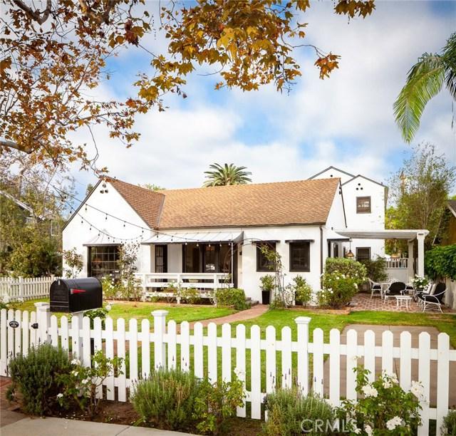 Photo of 208 Magnolia Street, Costa Mesa, CA 92627