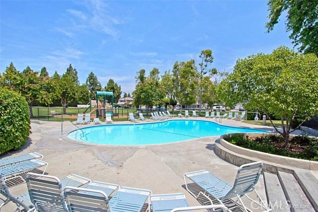 89 Greenfield, Irvine, CA 92614 Photo 23