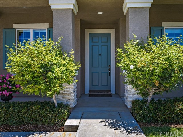 30876 Sandpiper Ln, Temecula, CA 92591 Photo 3